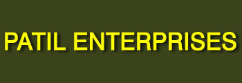 Patil Enterprises