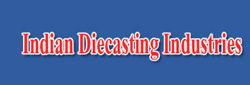 Indian Die Casting Industries