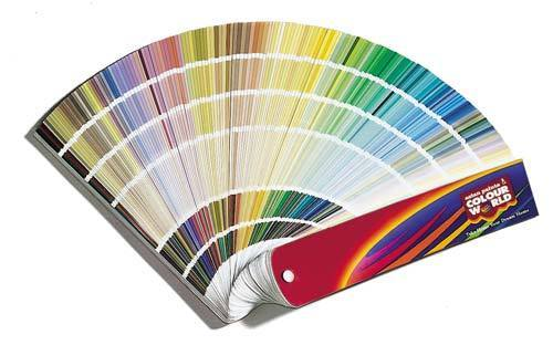 Asian Paints Color Code http://trade.indiamart.com/details.mp?offer=2039271162