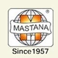 M/s Mastana Mechanical Works