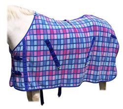 Horse Rugs & Blankets
