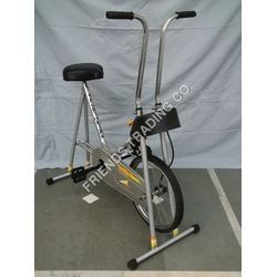 Exercise Cycle Popular