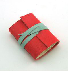 Miniature Journals