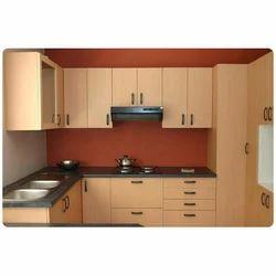 Wood Furniture, Kitchen Furniture, Wooden Furniture, Office Furniture