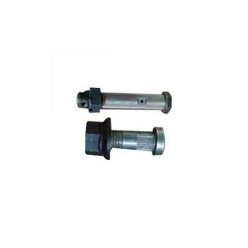 Trolley Hub Bolts