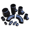 Pipe & Pipe Fittings