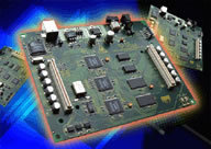 Micro Controller Based Solutions