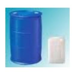 Magnesium Caprylate