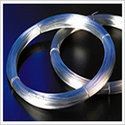 Galvanized Wires for Cable Armoring