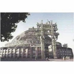external image the-mauryan-empire-250x250.jpg