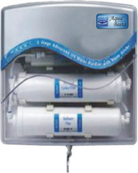 Uv-Water Purifier