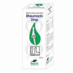 Rheumacin Drop