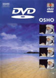 Osho+DVDs+Osho+Video+English+1760+Videos