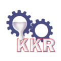 KKR METAL COMPONENTS