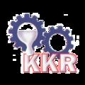 Kkr Metal Components
