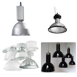 Wipro Industrial Lighting