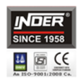 Inder Industries