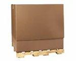 Bulk Cargo Boxes