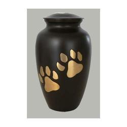 Pet Paw Urns