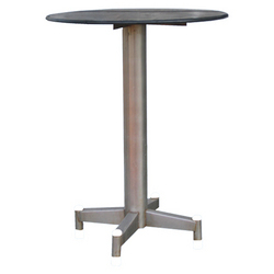 Dining Table Stand