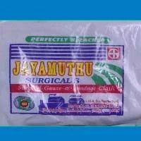 Bandage Cloth Absorbent Gauze