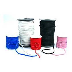 Suede Leather Laces,Suede Leather Lacing,Suede Leather Lace,Suede