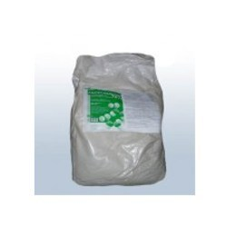 DoxyNeovet (Doxycycline Hydrochloride & Neomycin)