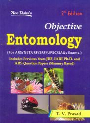 Objective Entomology
