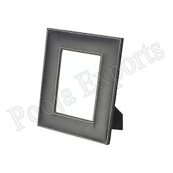 Leather Photo Frame ( Product Code: PF0031)