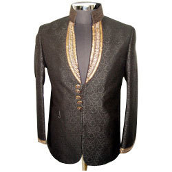 Groom Jodhpuri Suits