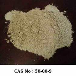 Calcium Aluminate