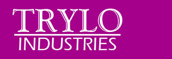 Trylo Industries