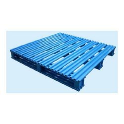 Flat Rolled Pallet