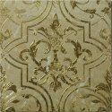 Royal Gold Designer Stone Highlighter