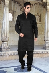 Traditional Pathani Suits