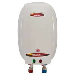 Electric Instant Water Heaters