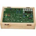 ITK-02 Pressure Measurement Kit