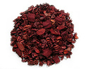 Potpourri Botanical Christmass Red
