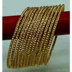 Bangles Super Best Kangan
