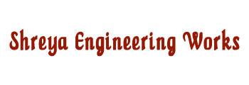 Shreya Engineering Works