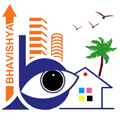 Bhavishya Credit Co-operative Society Ltd