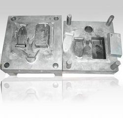 PDC Molds