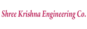 Shree Krishna Engineering Co. (Lovely Fasteners)