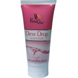 Dew Drop Moisturizer