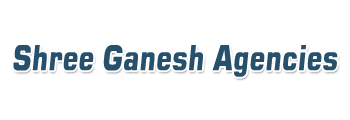 Shree Ganesh Agencies