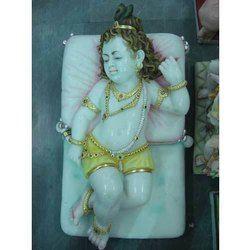 Krishna Statue - Ka-2060
