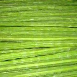 Drum Sticks Vegetable