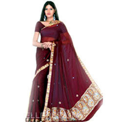 Banglore Patto Sarees