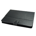 leather tablet pc case