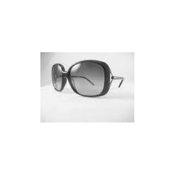 Stylish Burberry Sunglass